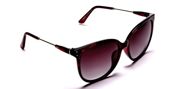 Savvy Sunglasses -1