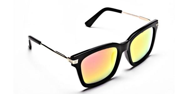 Party Sunglasses -1