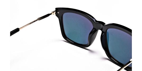 Party Sunglasses -4