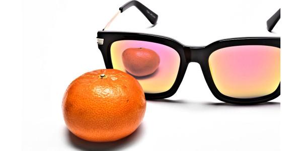 Party Sunglasses -5