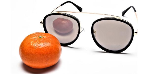 No Nose Bridge Sunglasses for Every Personality - 5