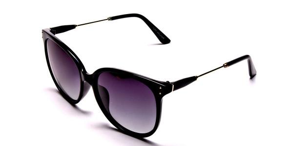 Smart Classy Sunglasses -2