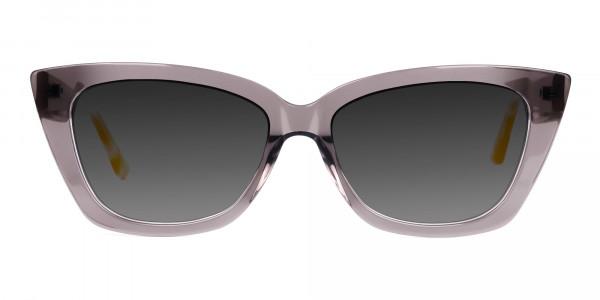 clear-Wayfarer-Sunglasses-with-Grey-Tint-1