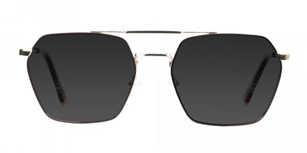 gold-gunmetal-dark-grey-tinted-geometric-aviator-sunglasses-frames-1