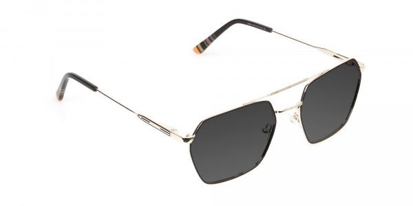 gold-gunmetal-dark-grey-tinted-geometric-aviator-sunglasses-frames-2