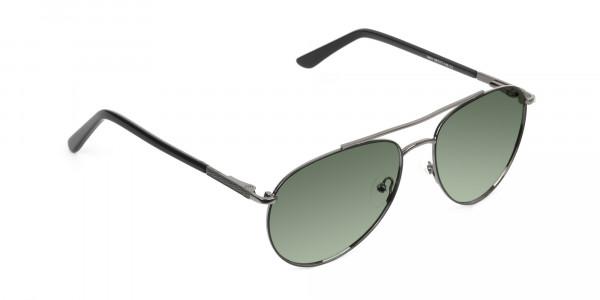 ultralight-gunmetal-black-aviator-grey-tinted-sunglasses-frames-2