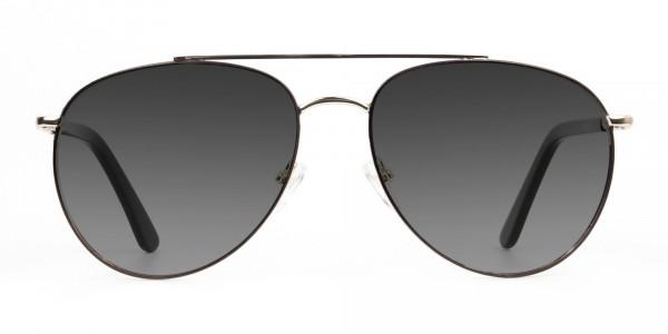 ultralight-brown-gold-aviator-grey-tinted-sunglasses-frames-1