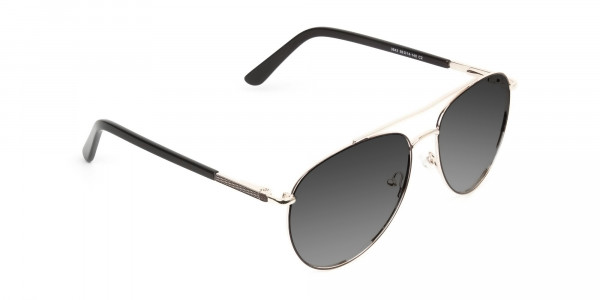 ultralight-brown-gold-aviator-grey-tinted-sunglasses-frames-2