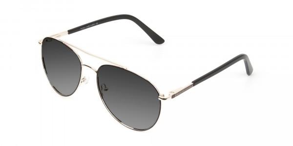 ultralight-brown-gold-aviator-grey-tinted-sunglasses-frames-3