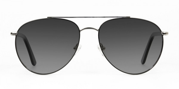ultralight-black-silver-aviator-grey-tinted-sunglasses-frames-1