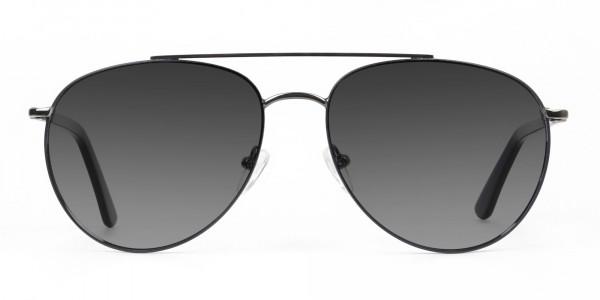 ultralight-dark-navy-blue-aviator-grey-tinted-sunglasses-frames-1