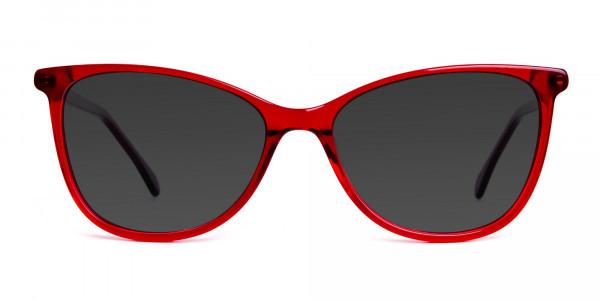 wine-red-translucent-cat-eye-grey-tinted-sunglasses-frames-1