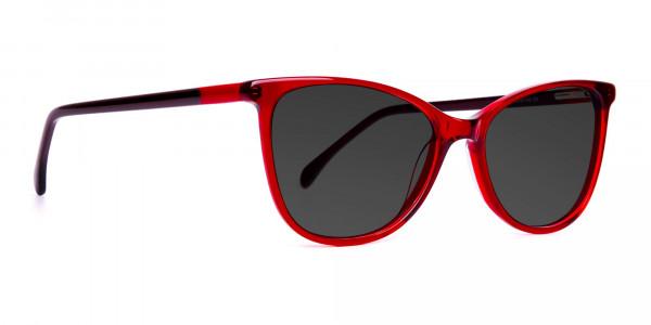 wine-red-translucent-cat-eye-grey-tinted-sunglasses-frames-2