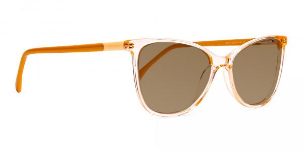 crystal-clear-orange-cat-eye-dark-grey-tinted-sunglasses-frames-2