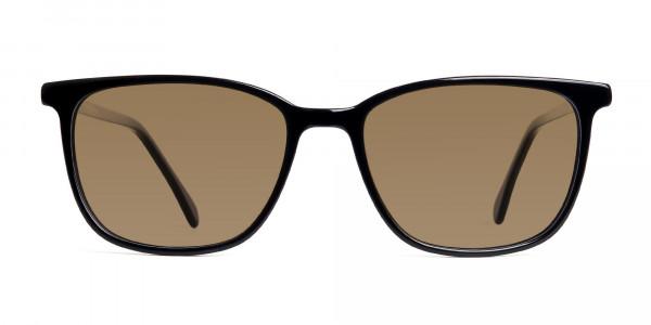 black-wayfarer-rectangular-dark-brown-tinted-sunglasses-frames-1