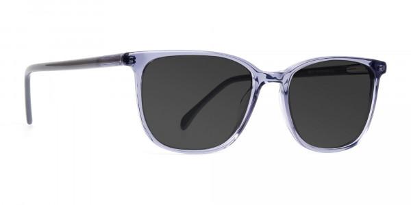 space-grey-wayfarer-and-rectangular-brown-tinted-sunglasses-frames-2