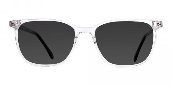 clear-or-transparent-wayfarer-and-rectangular-grey-tinted-sunglasses-frames-1