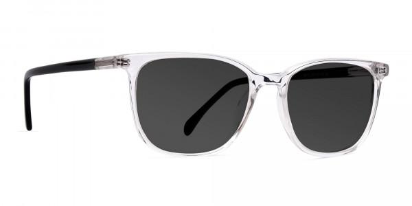 clear-or-transparent-wayfarer-and-rectangular-grey-tinted-sunglasses-frames-2