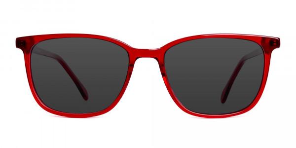 wine-red-wayfarer-and-rectangular-grey-tinted-sunglasses-frames-1