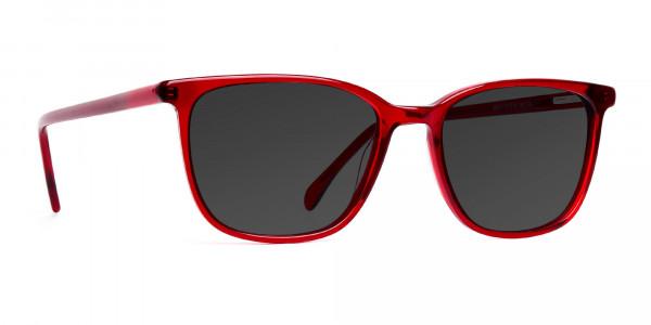 wine-red-wayfarer-and-rectangular-grey-tinted-sunglasses-frames-2