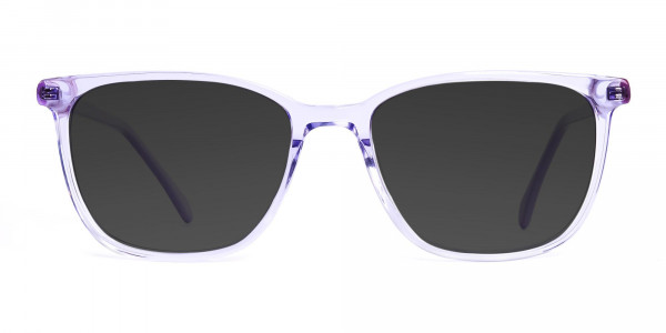 purple-wayfarer-and-rectangular-dark-grey-tinted-sunglasses-frames-1