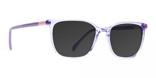 purple-wayfarer-and-rectangular-dark-grey-tinted-sunglasses-frames-2