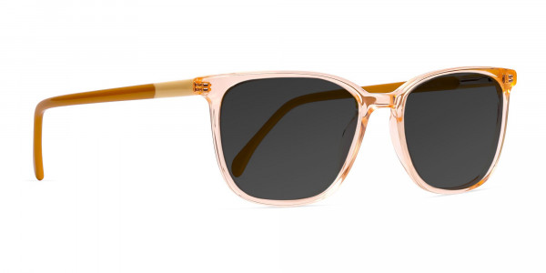 transparent-orange-wayfarer-and-rectangular-dark-grey-tinted-sunglasses-frames-2