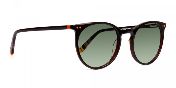 dark-brown-round-green-tinted-sunglasses-frames-2
