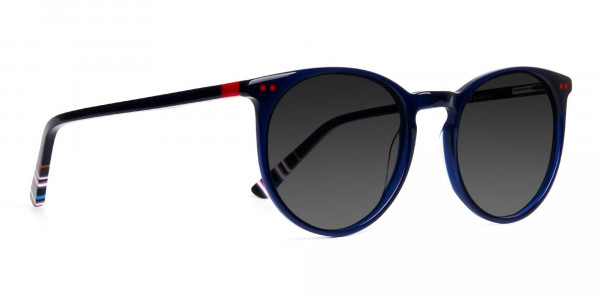 bright-indigo-blue-designer-grey-tinted-sunglasses-frames-2