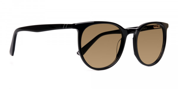 shiny-black-full-rim-round-designer-brown-tinted-sunglasses-frames-2