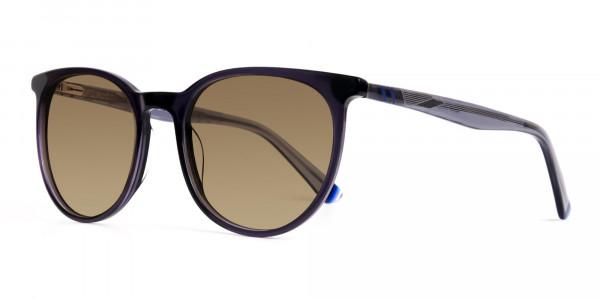 space-grey-round-designer-brown-tinted-sunglasses-frames-3