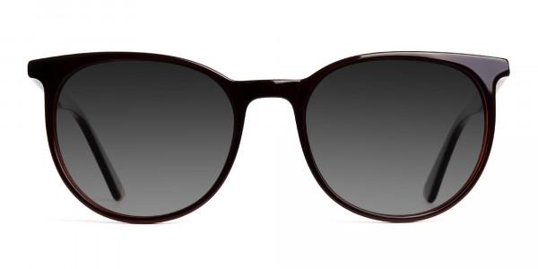 dark-brown-full-rim-grey-tinted-sunglasses-frames-1