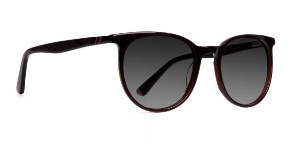 dark-brown-full-rim-grey-tinted-sunglasses-frames-2