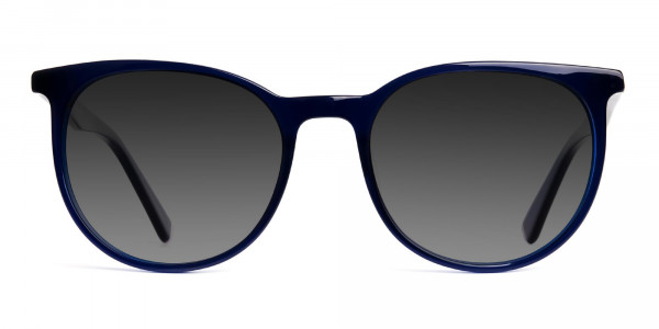navy-blue-round-full-rim-grey-tinted-sunglasses-frames-1