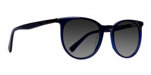 navy-blue-round-full-rim-grey-tinted-sunglasses-frames-2