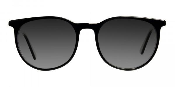 shiny-black-round-full-rim-grey-tinted-sunglasses-frames-1
