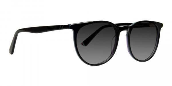 shiny-black-round-full-rim-grey-tinted-sunglasses-frames-2