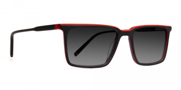 black-and-red-rectangular-grey-tinted-sunglasses-frames-2