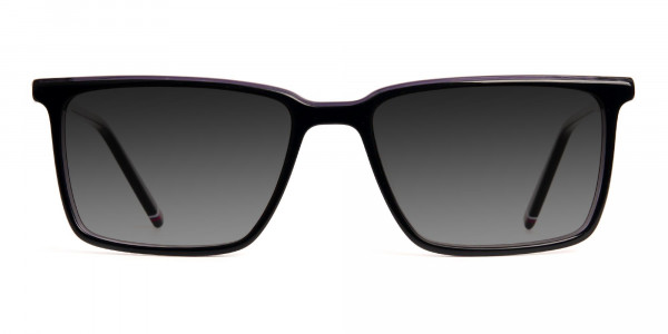 dark-purple-full-rim-rectangular-grey-tinted-sunglasses-frames-1