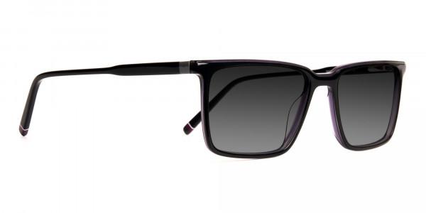 dark-purple-full-rim-rectangular-grey-tinted-sunglasses-frames-2