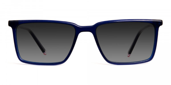 navy-blue-rectangular-full-rim-grey-tinted-sunglasses-frames-1