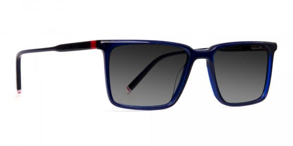 navy-blue-rectangular-full-rim-grey-tinted-sunglasses-frames-2