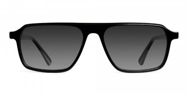 black-rectangular-full-rim-grey-tinted-sunglasses-frames-1