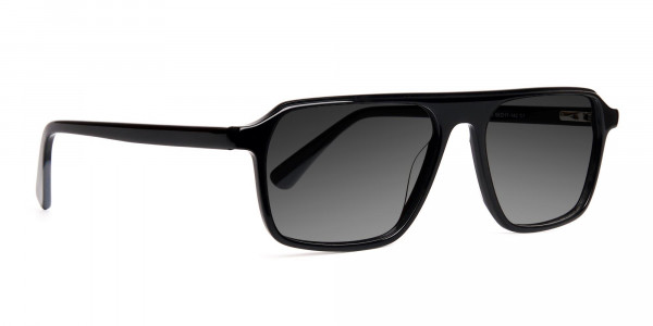 black-rectangular-full-rim-grey-tinted-sunglasses-frames-2