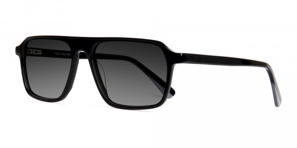 black-rectangular-full-rim-grey-tinted-sunglasses-frames-3