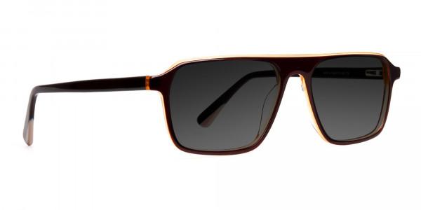 dark-brown-rectangular-full-rim-dark-grey-tinted-sunglasses-frames-2