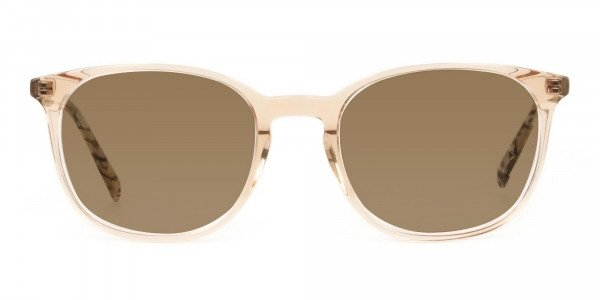 Crystal-brown-with-grey-marble-temple-brown-tinted-sunglasses-frames-1