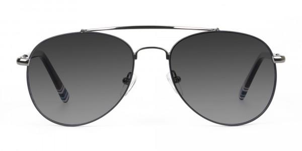 gunmetal-blue-fine-metal-grey-tinted-aviator-sunglasses-frames-1