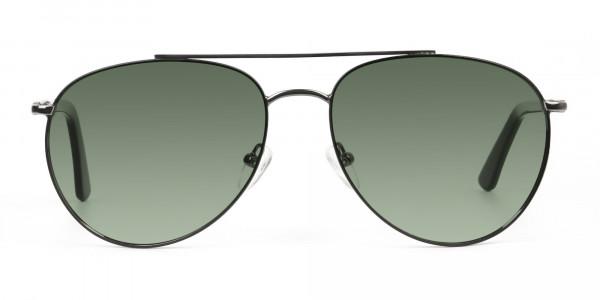 ultralight-gunmetal-black-aviator-grey-tinted-sunglasses-frames--1