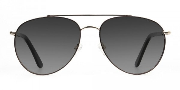 ultralight-brown-gold-aviator-grey-tinted-sunglasses-frames-1